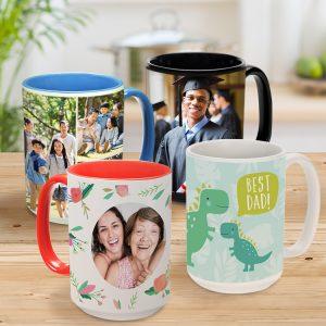 mugs sliderthumb1