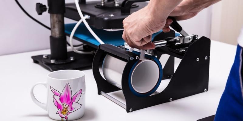 best-sublimation-printer-review